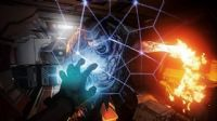The Persistence Xbox One Game - Gamereload.co.uk